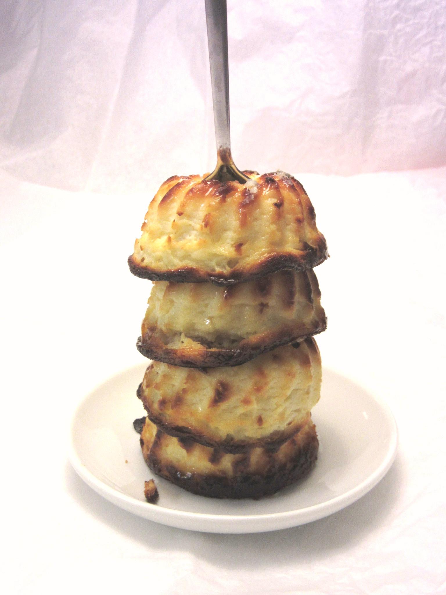 Kaesekuchen Minigugl